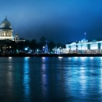 st-petersburg-night