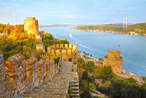 Ancient-Turkey-tour-in-thumb