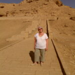 Discovering Upper Egypt