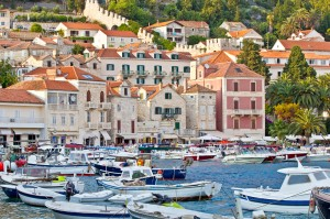5 Top reasons to visit Croatia