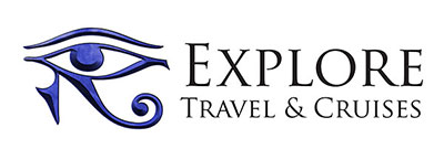 Explore Travel and Cruises