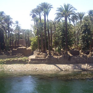 7-nights-Nile-cruise-thumb