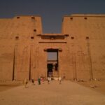 Edfu-Temple-new