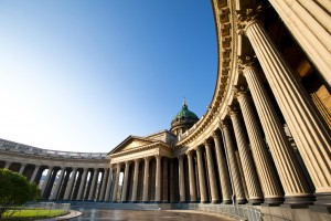 Kazan-Cathedral-St-Petersburg[1]