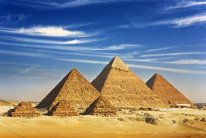 Pyramids-&-Nile-cruise-thumb