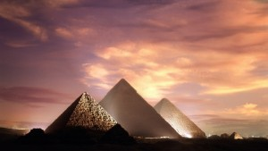 SL-show-at-the-Pyramids
