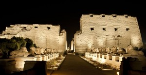 Sound-Light-Show-Karnak