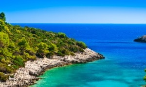Travel-Croatia1